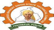 Shaheed Bhagat Singh State Technical Campus - [Shaheed Bhagat Singh State Technical Campus]