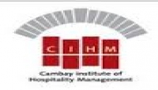 Cambay Institute of Hospitality Management - [Cambay Institute of Hospitality Management]
