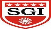 Sanjay Ghodawat Group of Institutions - [Sanjay Ghodawat Group of Institutions]
