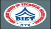 Brilliant Institute of Engineering and Technology - [Brilliant Institute of Engineering and Technology]