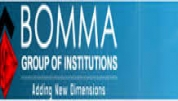 Bomma Institute of Technology & Science - [Bomma Institute of Technology & Science]