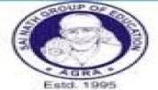 Sai Nath Group of Education - [Sai Nath Group of Education]