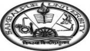 Sambalpur University - [Sambalpur University]