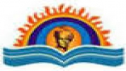 Bhima Institute of Management and Technology - [Bhima Institute of Management and Technology]