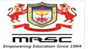 Maharaja Ranjit Singh College of Professional Sciences - [Maharaja Ranjit Singh College of Professional Sciences]