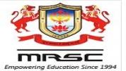 Maharaja Ranjit Singh College of Professional Sciences - [Maharaja Ranjit Singh College of Professional Sciences]