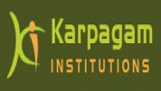 Karpagam College of Pharmacy - [Karpagam College of Pharmacy]