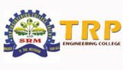 T.R.P. Engineering College - [T.R.P. Engineering College]