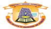 Srinivasa College of Engineering and Technology - [Srinivasa College of Engineering and Technology]