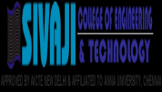 Shivaji College of Engineering and Technology - [Shivaji College of Engineering and Technology]