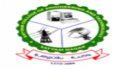 Satyam College of Engineering and Technology - [Satyam College of Engineering and Technology]