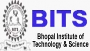 Bhopal Institute of Technology & Science - [Bhopal Institute of Technology & Science]