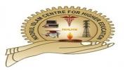 Noorul Islam College of Engineering Kanyakumari