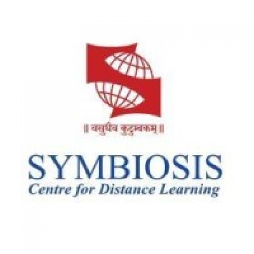 Symbiosis Centre for Distance Learning Pune - [Symbiosis Centre for Distance Learning Pune]