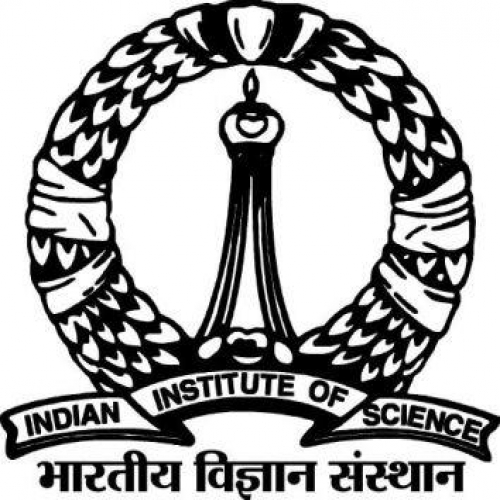 Indian Institute of Science - [Indian Institute of Science]