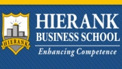 Hierank Business School Noida - [Hierank Business School Noida]