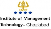 Institute of Management Technology, Ghaziabad - [Institute of Management Technology, Ghaziabad]