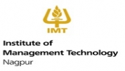 Institute of Management Technology Nagpur - [Institute of Management Technology Nagpur]
