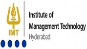 Institute of Management Technology Hyderabad Executive MBA - [Institute of Management Technology Hyderabad Executive MBA]