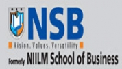 NIILM School of Business - [NIILM School of Business]