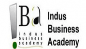 Indus Business Academy - [Indus Business Academy]