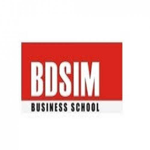 BDS Institute of Management - [BDS Institute of Management]