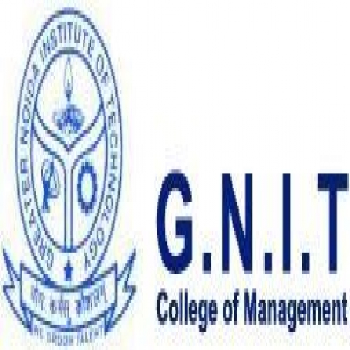 GNIOT College of Management - [GNIOT College of Management]