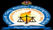 Karnataka State Law University - [Karnataka State Law University]
