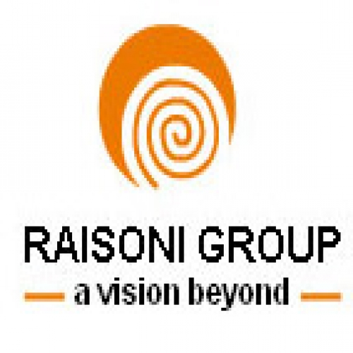 G H Raisoni School of Business Management - [G H Raisoni School of Business Management]