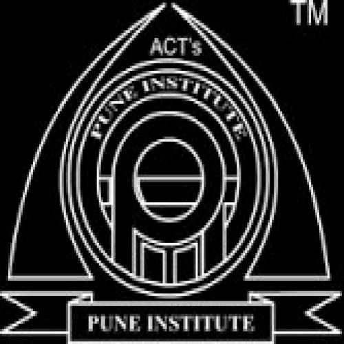Pune Institute Distance Learning Mumbai - [Pune Institute Distance Learning Mumbai]