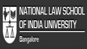 National Law School of India University - [National Law School of India University]