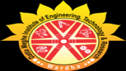 Datta Meghe Institute Of Engineering Technology And Research - [Datta Meghe Institute Of Engineering Technology And Research]