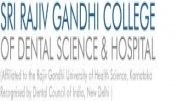 Sri Rajiv Gandhi College of Dental Sciences & Hospital - [Sri Rajiv Gandhi College of Dental Sciences & Hospital]