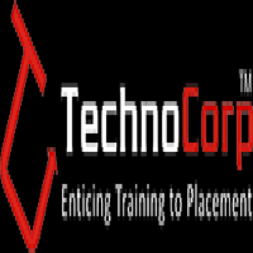 Techno Corp Distance Learning Pune - [Techno Corp Distance Learning Pune]