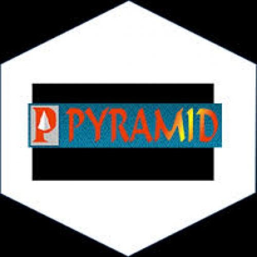 Pyramid National Institute of Management Distance Learning - [Pyramid National Institute of Management Distance Learning]