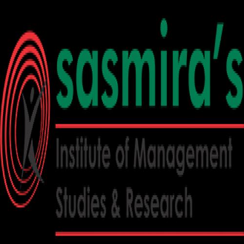 Sasmiras Institute Of Management Studies & Research