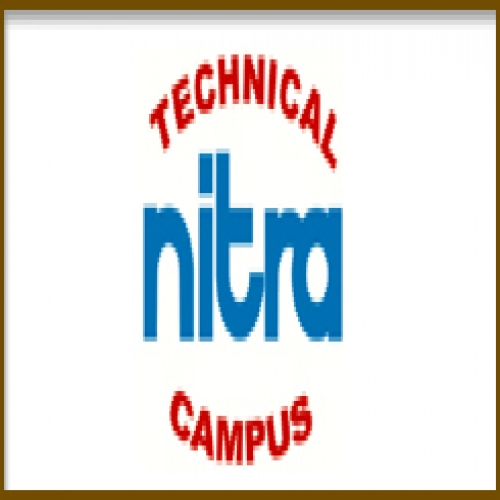 Nitra Technical Campus - [Nitra Technical Campus]