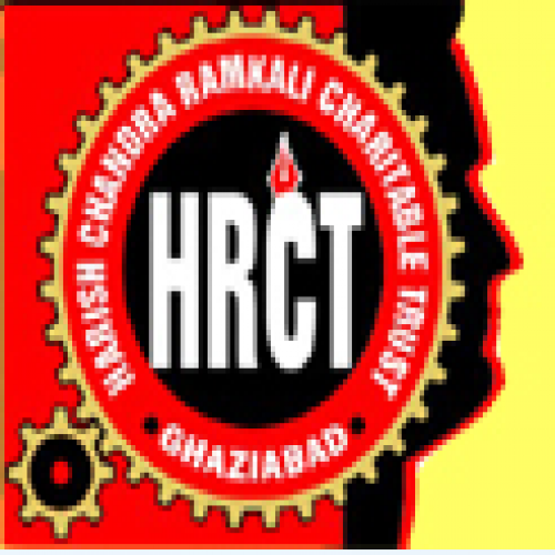 HRIT GROUP OF INSTITUTIONS - [HRIT GROUP OF INSTITUTIONS]