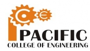 Pacific College of Engineering - [Pacific College of Engineering]