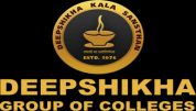 Deepshikha Group of Colleges - [Deepshikha Group of Colleges]