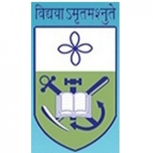 Sagar Institute of Technology and Management - [Sagar Institute of Technology and Management]