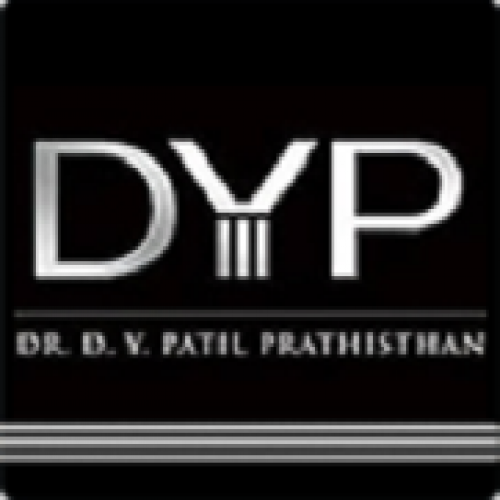 DR D Y PATIL INSTITUTE OF MASTER OF COMPUTER APPLICATIONS - [DR D Y PATIL INSTITUTE OF MASTER OF COMPUTER APPLICATIONS]