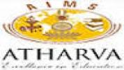 Atharva Institute of Management Studies - [Atharva Institute of Management Studies]