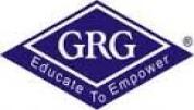 GRG School of Management Studies - [GRG School of Management Studies]