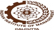 Indian Institute of Management Calcutta - [Indian Institute of Management Calcutta]