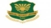 Noida International University - [Noida International University]