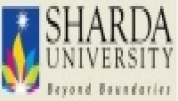 Sharda University Greater Noida - [Sharda University Greater Noida]