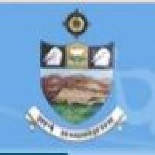 Shri Venkateshwara University - [Shri Venkateshwara University]