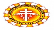 Jubilee Mission Medical College & Research Institute, Thrissur - [Jubilee Mission Medical College & Research Institute, Thrissur]