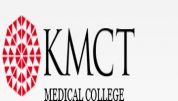 KMCT Medical College - [KMCT Medical College]